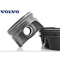 Volvo S40 V40 Piston Segman 0.40 LIK