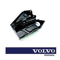 Volvo C30 2007-2010 Ön Tampon Braketi Sol