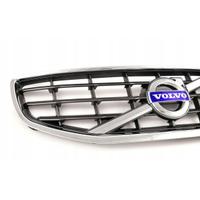 Volvo S60 V60 Ön Panjur 2011-2012-2013