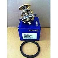 Volvo S40 S70 V70 C70 850 S60 S80 XCV70 S90 V90 960 Termostat