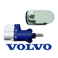 Volvo S60 V60 S80 V70 XC70 XC60 Fren Pedal Müþürü (Siviç)