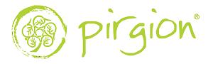 Pirgion Üstün Kaliteli Zeytinyağı / Pirgion Premium Olive Oil