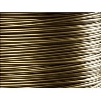 KUKA 0,5 KG GOLD PLA +