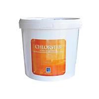 Klor Stabilizatörü / Chlorine Stabilizer  Chlorstab- 5 kg