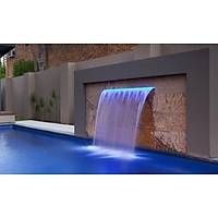 Duvar  Su Perdesi  / Wall Waterfall 1000 mm