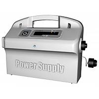 Trafo / Power Supply Dolphin Wave 100