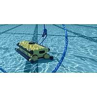 Havuz Robotu / Pool Robot Dolphin Wave 300 XL