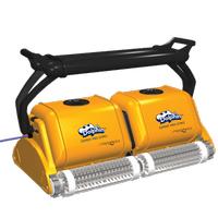 Havuz Robotu / Pool Robot Dolphin 2×2 Pro Gyro