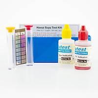 Sývý Test Kit