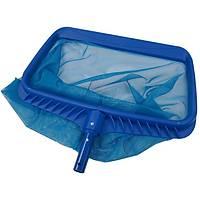 Havuz Kepçesi Lux - Pool Net Lux
