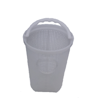 STREAMER Pompa Sepeti - Pump Basket