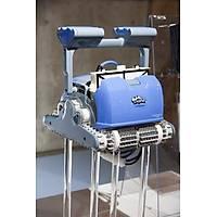 Havuz Robotu / Pool Robot Dolphin Supreme M400 Pro