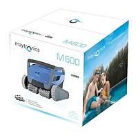 Havuz Robotu - Pool Robot Dolphin Supreme M600