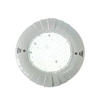 Beyaz SlimLed Lamba 5 Yýl Garanti - White SlimLed Light 5 Year Warranty 81 Led