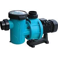 Havuz Pompasý - Pool Pump Flooder  3,5 Hp Mono