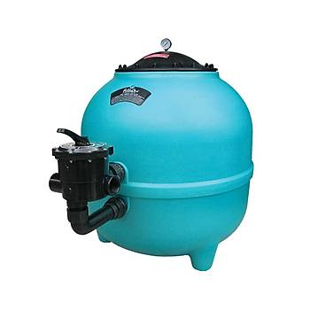 Havuz Kum Filtresi / Pool Filter Ø 760 mm