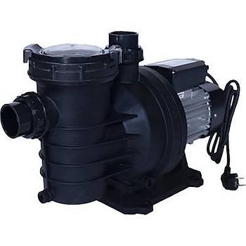 1 Hp Monofaze Senkron Waterfun Pompa
