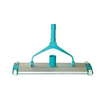 Süpürge Klipsli - Vacuum Head W.Clips 1,5'' 456 mm