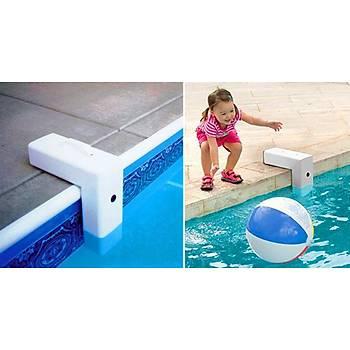 Çocuk Havuz  Alarmý - Kid Pool Alarm