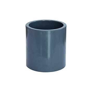 Manþon - Joint 250 mm