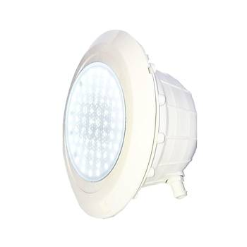 Beyaz Led Lamba - White Led Light 95