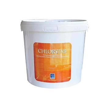 Klor Stabilizatörü  Chlorstab- 5 kg