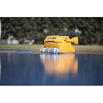 Wave 100 Havuz Robotu Uzaktan Kumandalý Programlanabilir