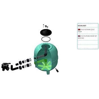 Filtre Ýç Alt Takým - Filter Inside Set
