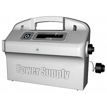 Trafo - Power Supply Dolphin Wave 100
