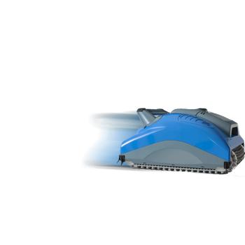 Havuz Robotu - Pool Robot Dolphin Supreme M200