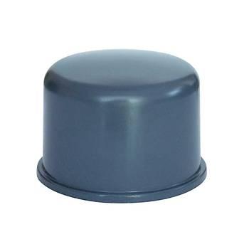 Kör Tapa - End Cap 160 mm