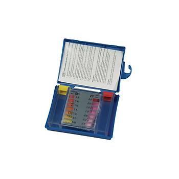 Tabletli Test Kiti - Tablet Test Kit