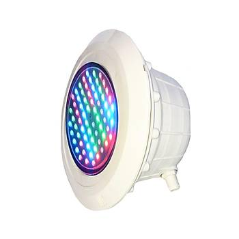 RGB Led Lamba - RGB Led Light 95