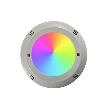 RGB 252 Led Lamba 35W - RGB 252 Led Light 35W