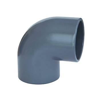 Dirsek - Elbow 50 mm 90°
