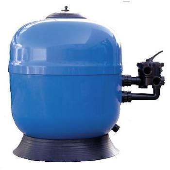 Havuz Kum Filtresi - Pool Filter Ø 650