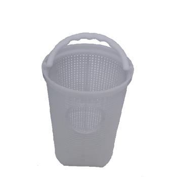 STREAMER Pompa Sepeti - Pump Basket