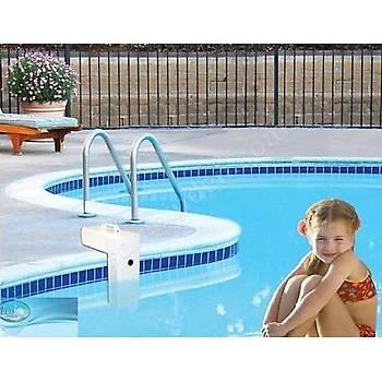 Havuz  Alarmý PoolGuard Pool Alarm PGRM-2