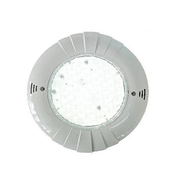 Beyaz Led Lamba 252 LED 50W - White Led Light 252 LED 50W