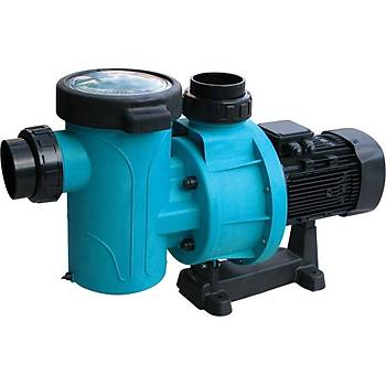 Havuz Pompasý - Pool Pump 3,5 Hp Tri