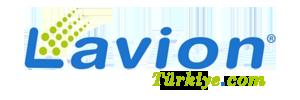 Lavion Türkiye | Lavion Türkiye Yetkili Servisi ve Satýcýsý