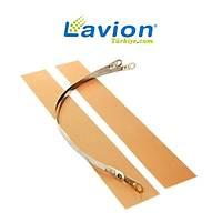 Lavion Propack HVC260 Gýda Vakum Makinesi Rezistans Tel Teflon