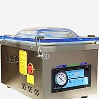 Propack Vakum & Lavion HVC260 Tek Çene Masaüstü Gýda Vakum Makinesi 26 Cm