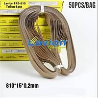 Lavion FRB-810 Teflon Bant