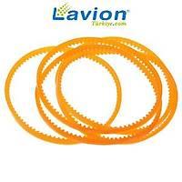 Lavion FRB-810 Kayýþ