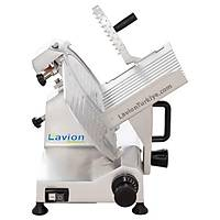 Lavion HBS-A Salam Kaþar Dilimleme Makinasý 27 Cm