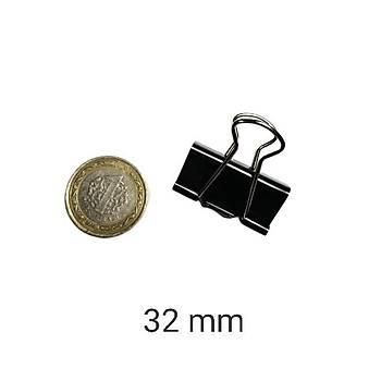 Kýskaç 32mm