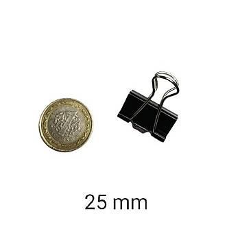 Kýskaç 25 mm