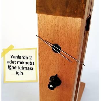 Dikiþ Mengene