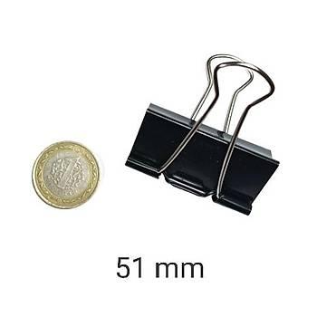 Kýskaç 51 mm